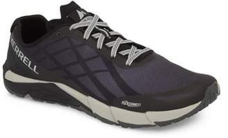 Merrell Bare Access Flex Running Shoe