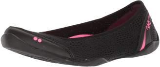 Ryka Women's Sandra Walking Shoe