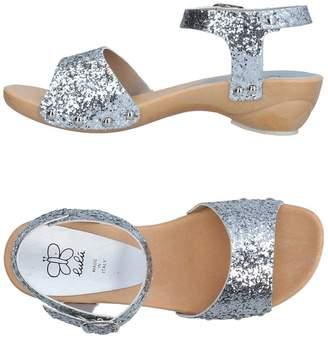 Lulu LULU' Sandals - Item 11373119DU