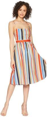 ASTR the Label Shannon Dress Women's Dress