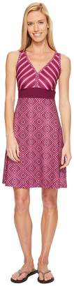 Marmot Becca Dress Women's Dress