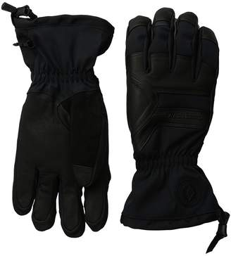 Black Diamond Patrol Glove Extreme Cold Weather Gloves