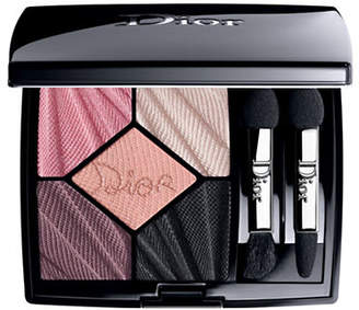 Christian Dior High Fidelity Colours & Effects Eyeshadow Palette 667 - Flirt