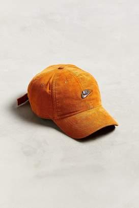 Nike H86 Metal Futura Baseball Hat