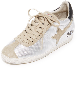 Ash Guepard Ter Sneakers $198 thestylecure.com