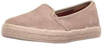 Clarks Women's Azella Theoni Slip-on Loafer