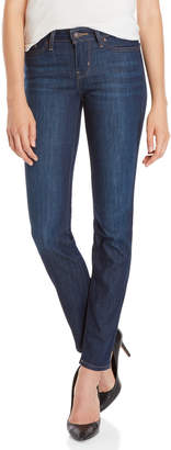 Levi's Land and Sea 712 Slim Jeans