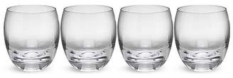 Marks and Spencer 4 Barrel Tumblers