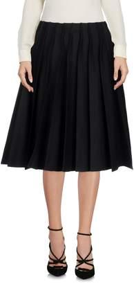 Junya Watanabe Knee length skirts