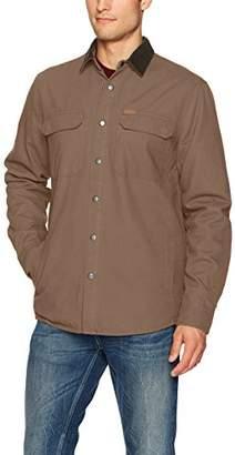 Volcom Men's Larkin Classic Fit Jacket