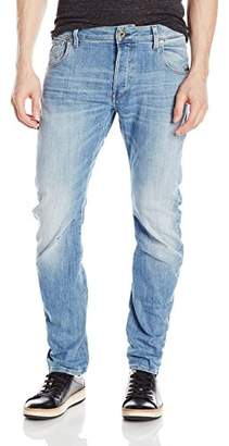G Star Men's Arc Slim Cerro Stretch Jean