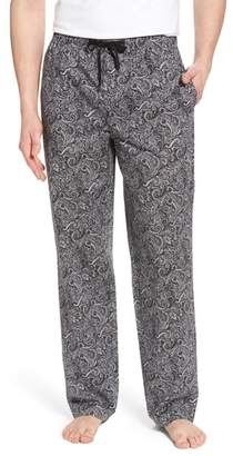 Majestic International Starling Lounge Pants