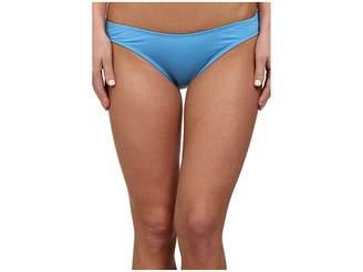 Patagonia Solid Sunamee Bottoms Women's Swimwear
