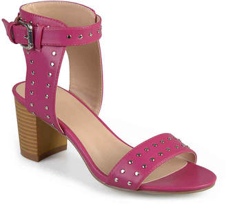 Journee Collection Mabel Sandal - Women's
