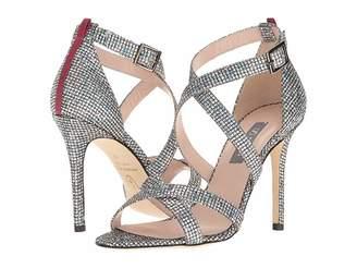 Sarah Jessica Parker Strut Women's Shoes
