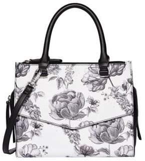 Fiorelli Mia Grab Tote Bag