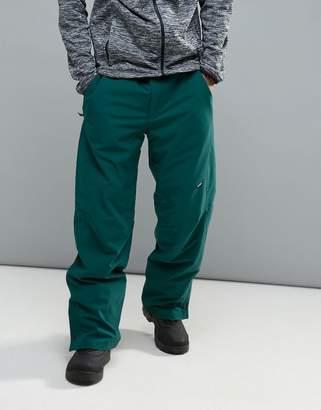 O'Neill Hammer Ski Pant