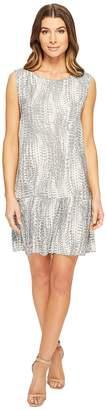 Tart Milou Dress Women's Dress