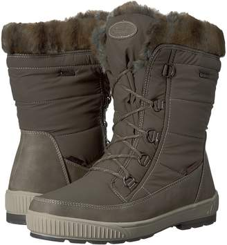 Skechers Woodland Women's Cold Weather Boots