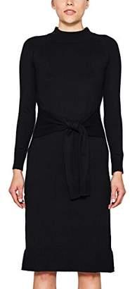 Esprit edc by Women's 107cc1e008 Dress,Large