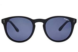 O'Neill Moon 104p Polarized Sunglasses Round