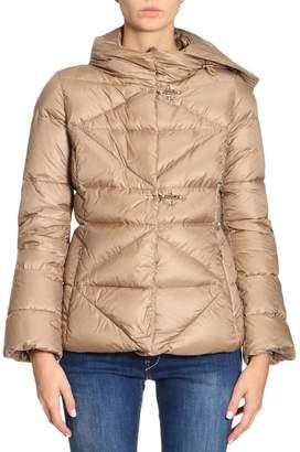 Fay Jacket Jacket Women