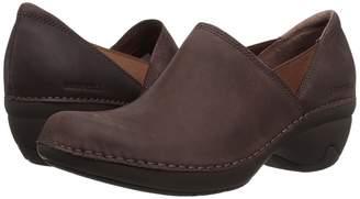 Merrell Emma Leather Women's Boots