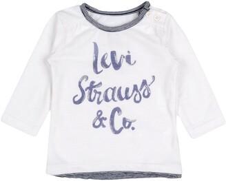 Levi's T-shirts - Item 12038537VH