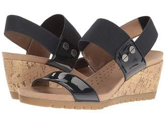 LifeStride Notify Women's Sandals