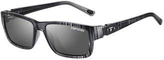 Tifosi Optics Hagen Sunglasses