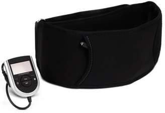 ONLINE Slimming Belt Machine Massager With Remote Control For Men & Women