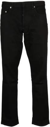 Christian Dior Classic Jeans