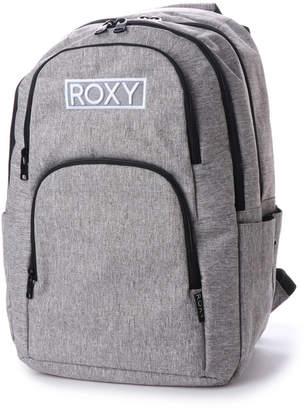 Roxy (ロキシー) - ロキシー ROXY レディース デイパック GO OUT RBG184303
