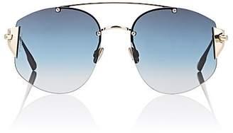 "Christian Dior Women's ""DiorStronger"" Sunglasses"