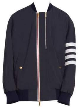 7f81beaf57f Thom Browne Fashion for Men - ShopStyle Australia