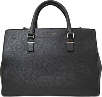 Hugo Boss Staple medium tote bag $757 thestylecure.com