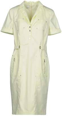 Basler Knee-length dresses - Item 34836910