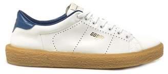 Golden Goose 'tennis' Shoes