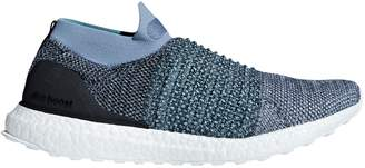 adidas UltraBoost Laceless Running Shoe