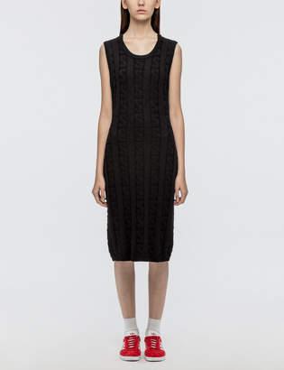 Stussy Strand Chain Dress