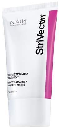 StriVectin Volumizing Hand Treatment 60ml