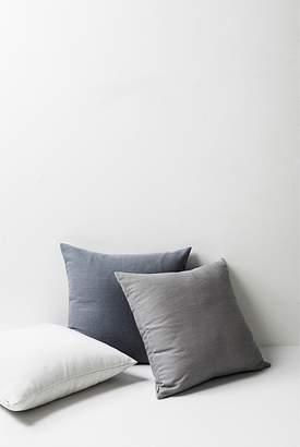 Country Road Atto 60x60 Cushion