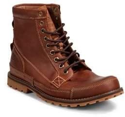 """Timberland Original 6"""" Boot"""