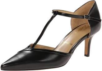 Trotters Women's Amelia Dress Sandal