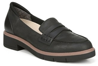 Dr. Scholl's Generation Penny Loafer
