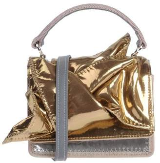 N°21 N° 21 Handbag