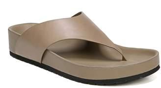 Vince Padma Platform Sandal