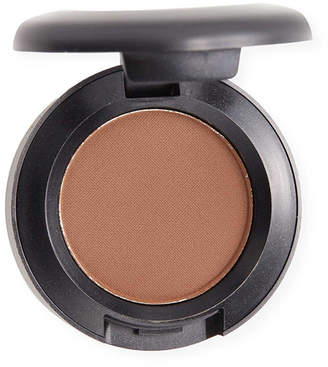 M·A·C mac Mac .05Oz Eye Shadow Espresso Matte