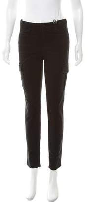 Vince Mid-Rise Skinny Jeans w/ Tags