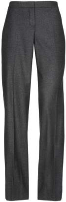 Antonio Fusco Casual pants - Item 13223712GO